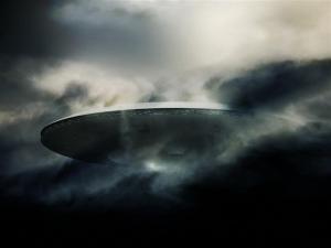 free-UFO-stock-image-80.jpg