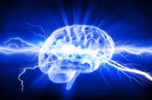 braintorm