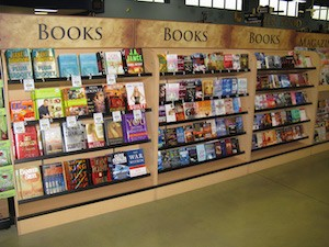 prime-book-display-300x225